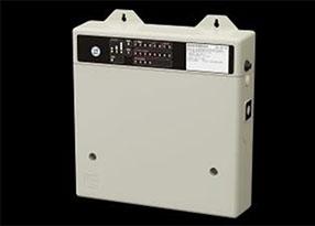 IoR対応絶縁監視装置 LM-100-3G